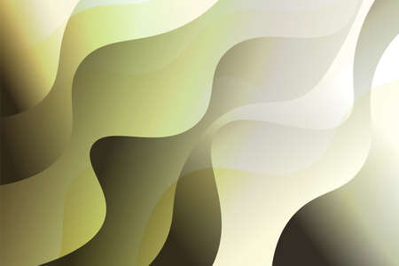 Pattern with dynamic wave. Creative Vector illustration. For cover book, presentation wallpaper, print design