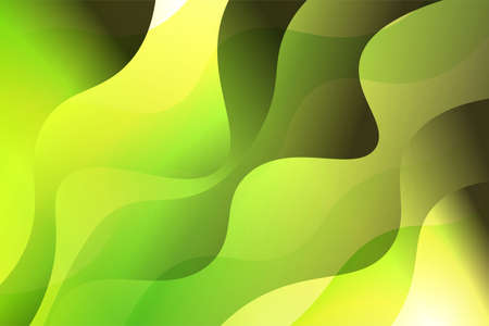 Creative background with dynamic shape. Creative Vector illustration. For cell phone design, presenatation, wallpapaper Иллюстрация