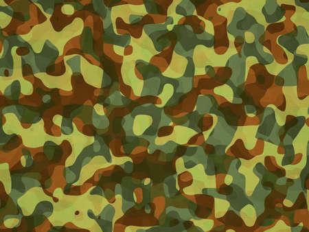 Military khaki color background texture