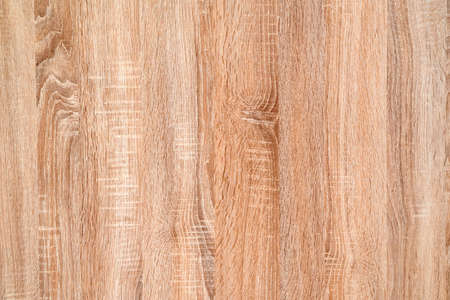 Natural light wooden texture background, wood board