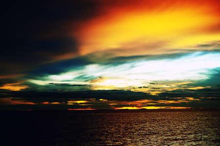pattaya: Pattaya Lake