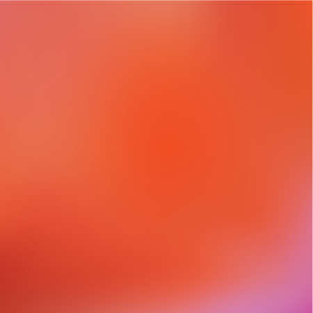 blushing: Red abstract background Abstract background in soft blushing matte red color