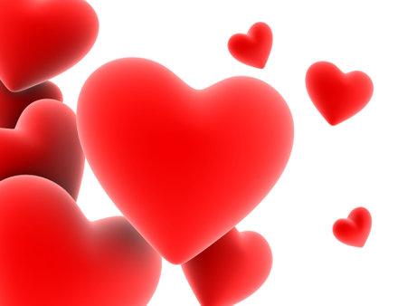 heartbreaker: Rojo coraz�n