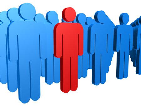 unificar: los hombres signo