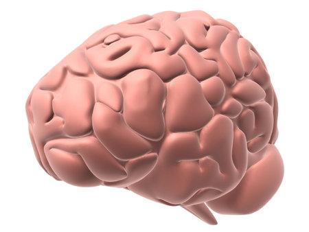 subconscious: human brain
