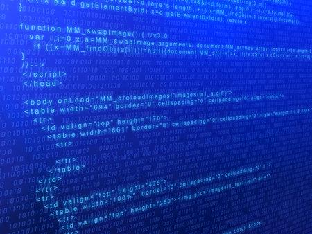 parallel world: code