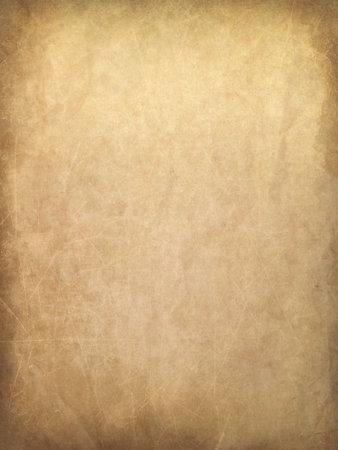 sheet: grunge texture