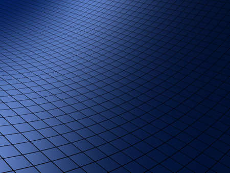 abstract background Stock Photo - 1297860