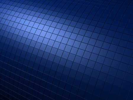 abstract background Stock Photo - 1297862