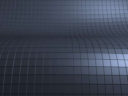 abstract background Stock Photo - 1424561