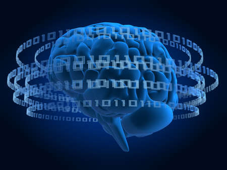 brainy: digital brain