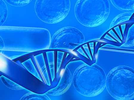 dna and cell manipulation   3d, anatomy, artificial, biology, biotech, cancer, cell, cellular, culture, dna, dns, egg, engineering, experiment, experimentation, gene, genetic, genome, genotype, health, human, impregnation, insemination, manipulation, medi photo