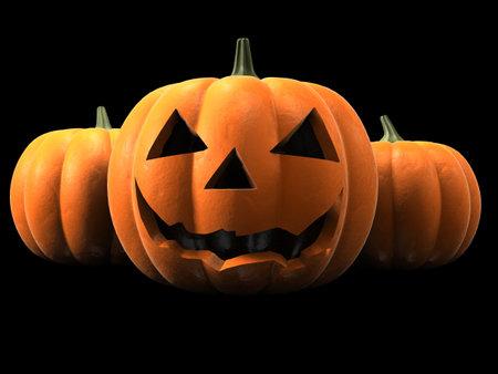 zucche halloween: Halloween Pumpkins