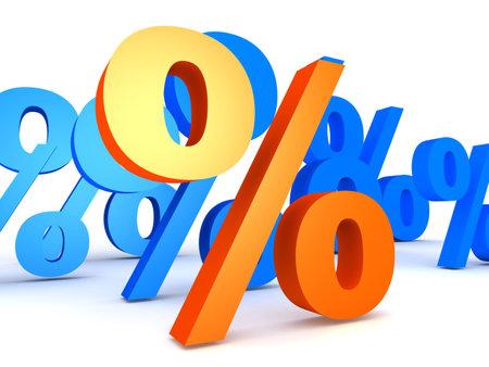 payout: porcentaje