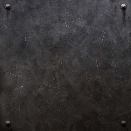 metal texture Stock Photo - 2021311