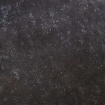 metal texture Stock Photo - 2021307