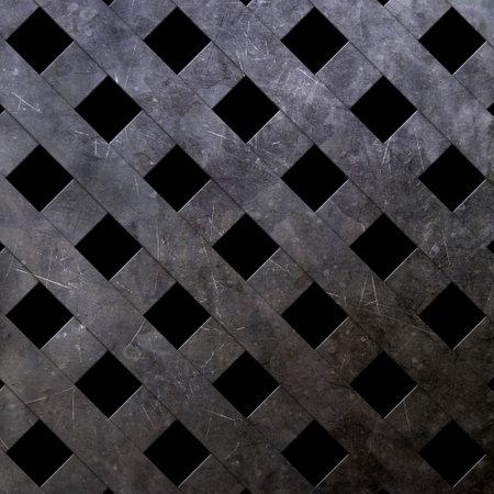 metal texture Stock Photo - 2055968