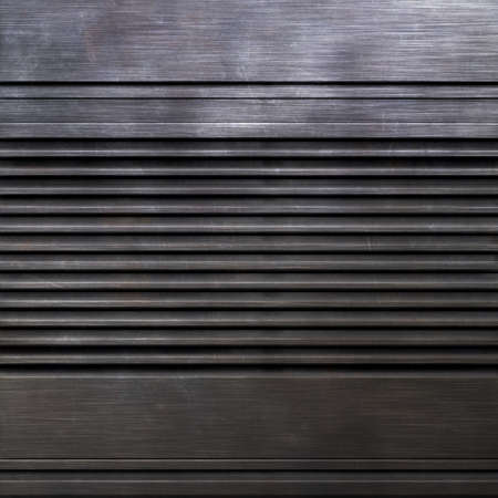 metal texture Stock Photo - 2055971