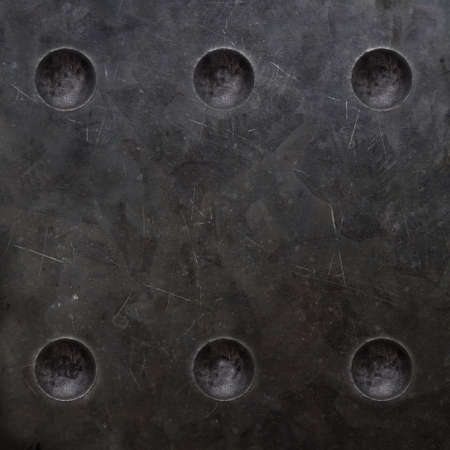 metal texture Stock Photo - 2055943