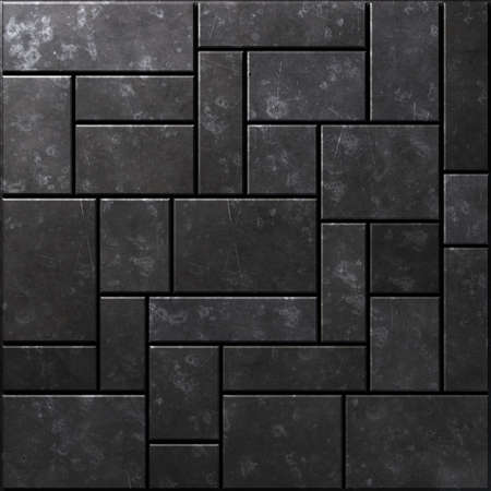 diamond metal sheet: metal texture