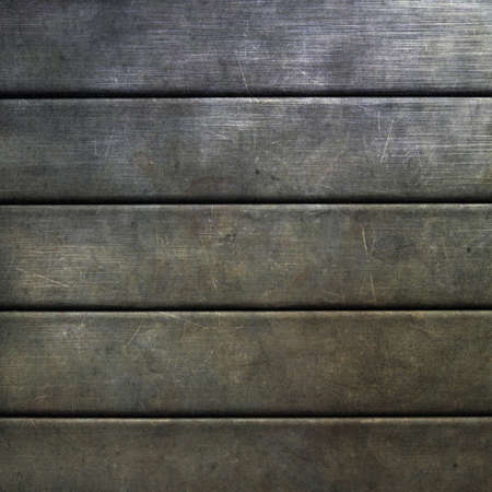 metal texture Stock Photo - 2846301