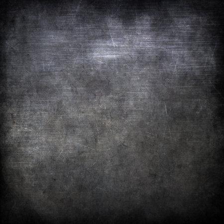 treadplate: metal texture