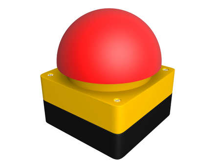emergenc button photo