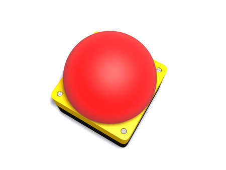 arrestment: emergency button