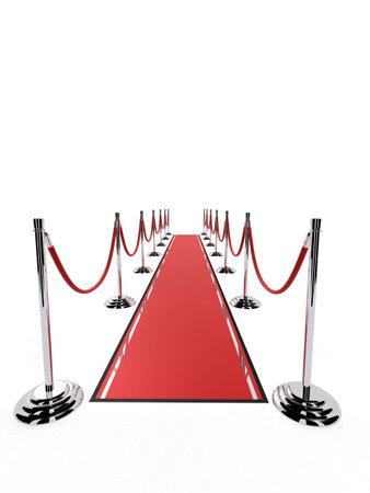 premier: red carpet