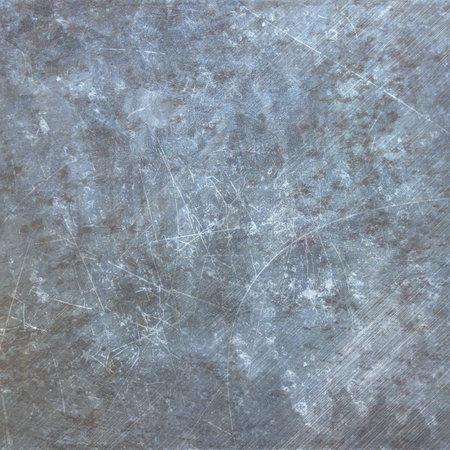 rough diamond: metal texture