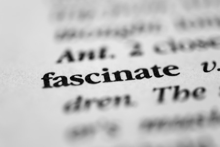 captivate: Facinate
