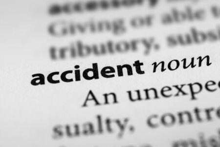 pileup: Accident