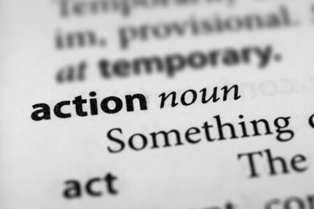 exploit: Action