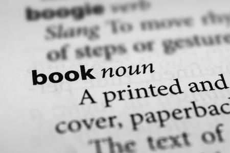 accounting records: Libro