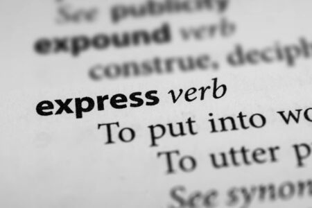 profess: Express