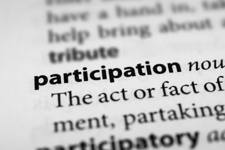 implication: Participation