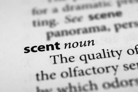 scent: Scent Stock Photo