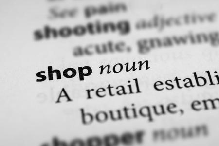 Shop Zdjęcie Seryjne - 49459222