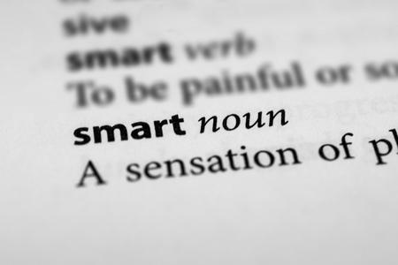 Smart Zdjęcie Seryjne