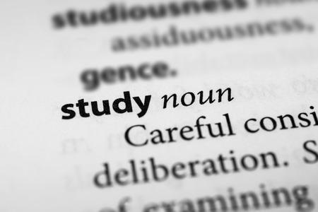 Study Zdjęcie Seryjne - 49459267