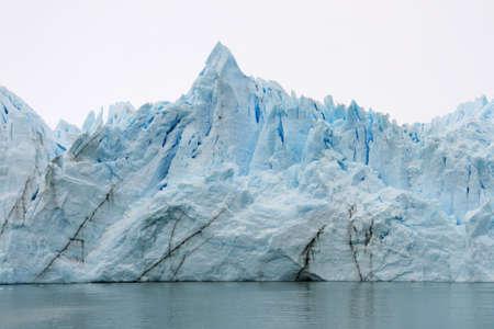 moreno glacier: Perito Moreno Glacier, El Calafate, Argentina