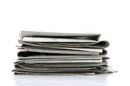 commentary: Newspaper