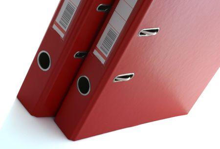 more information: file folders