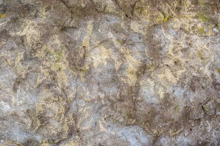 stone texture in full frame