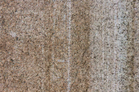 texture of the old marble