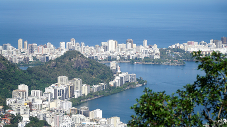 リオデジャネイロ(ブラジル)