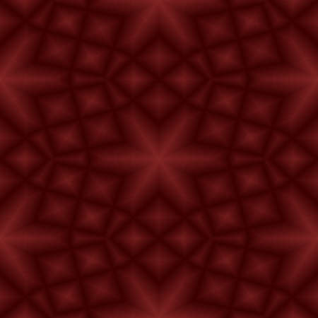exemplar: Illustration red tille pattern suitable as bakground or texture. Stock Photo