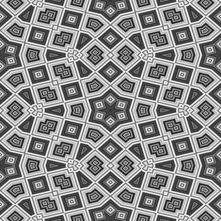 exemplar: Grey illustration pattern suitable suitable as bakground or texture.