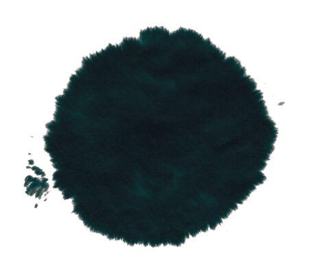 Circular ink