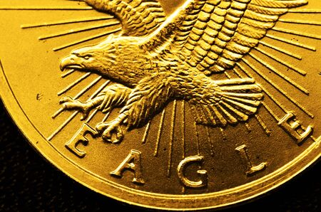 argent: Pure gold coins and bars bullion